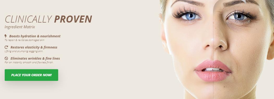 Medica Skincare UK