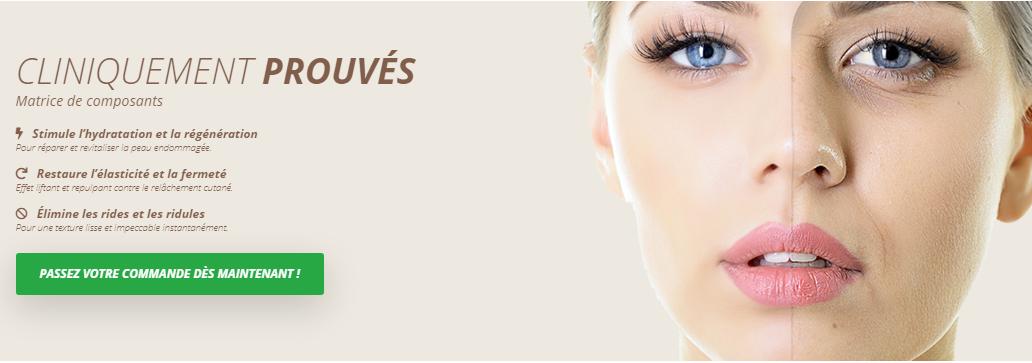 Medica Skincare FR